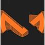 Sales Machinery Logo